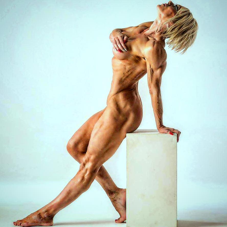 Julia pereira nude photos leaked pics