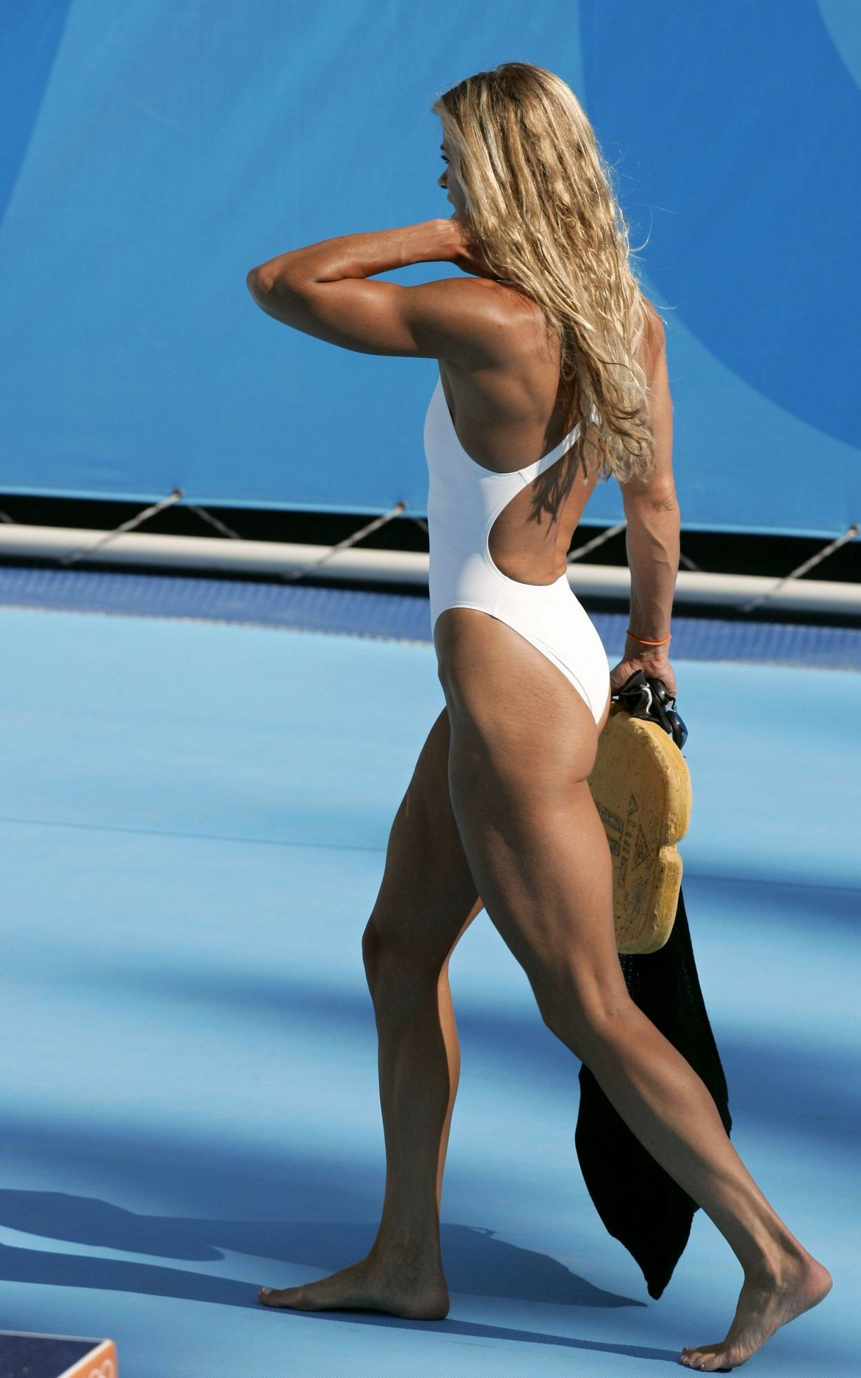 Inge de Bruijn nude (55 pics), young Sexy, Snapchat, see through 2018
