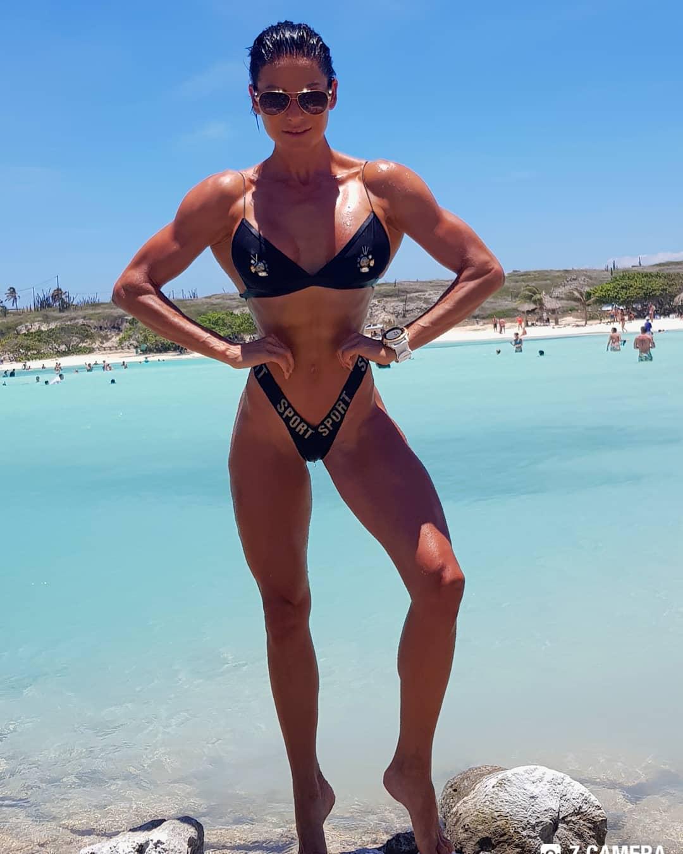Leaked ICloud Anita Szymczak naked photo 2017