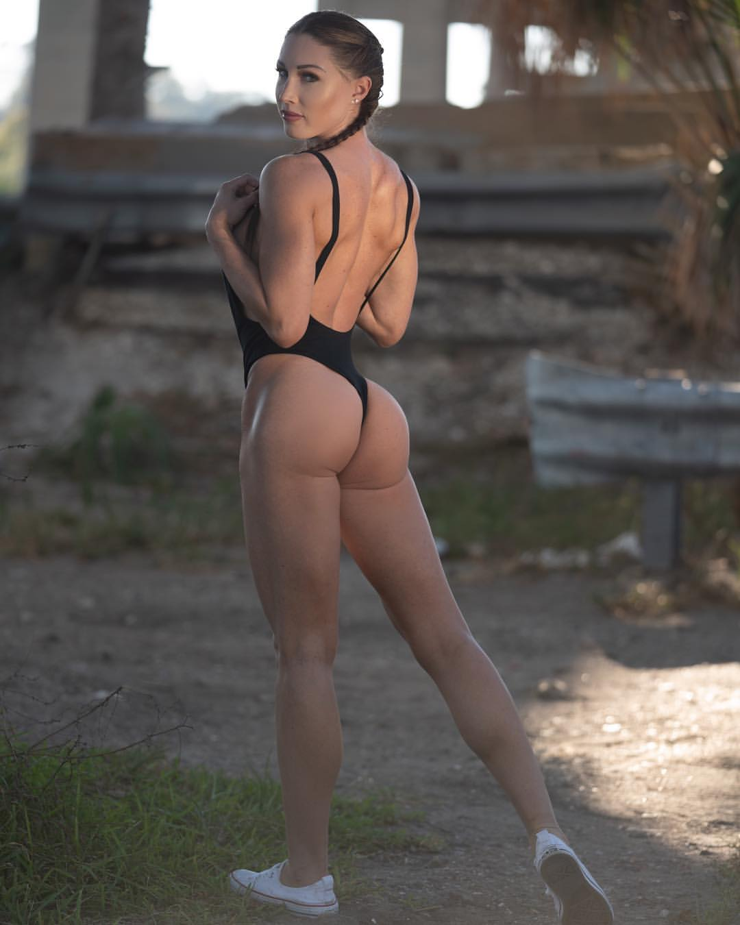 Pics Casey Marshall nude photos 2019