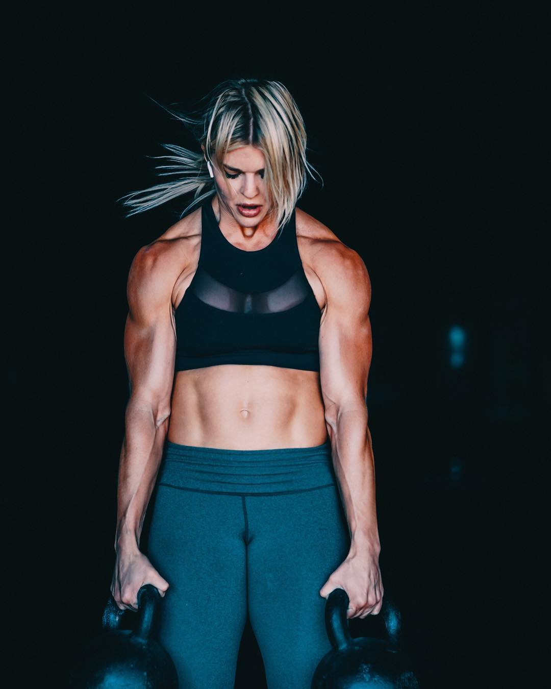 Pin on CrossFit