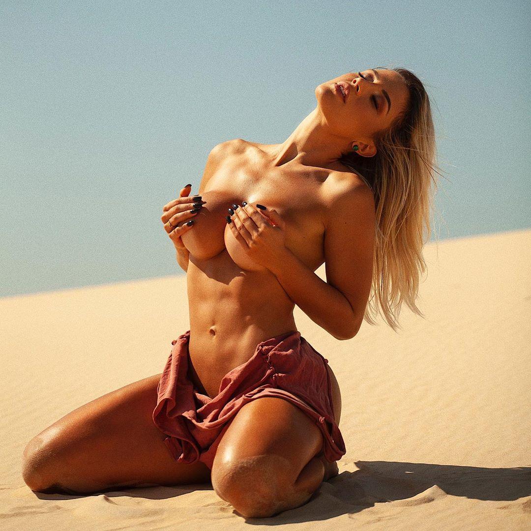 Resultado de imagem para Vanessa Vailatti sensual