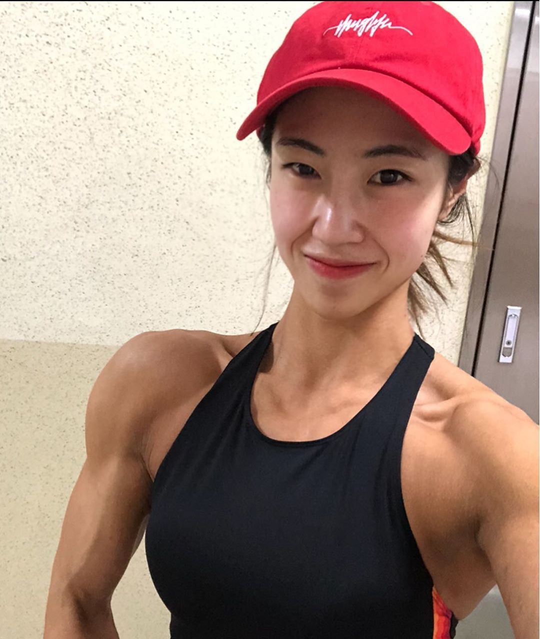 Jeong Myeong-gyeong