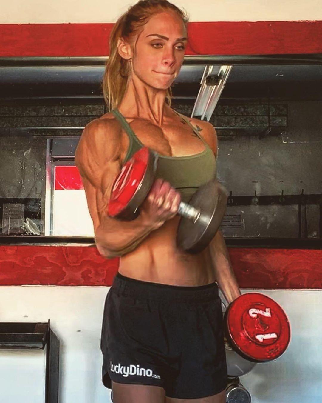 Amanda Essen