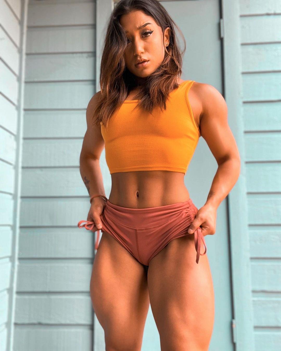 Isabel Rios Avatar