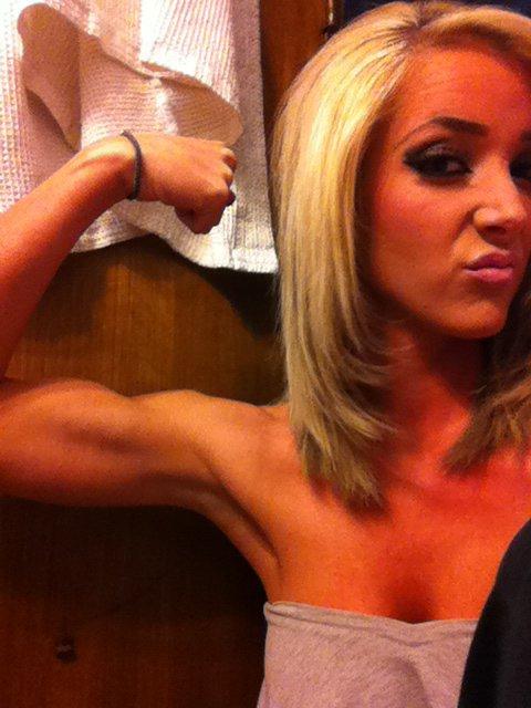 Jenna Mourey-8273