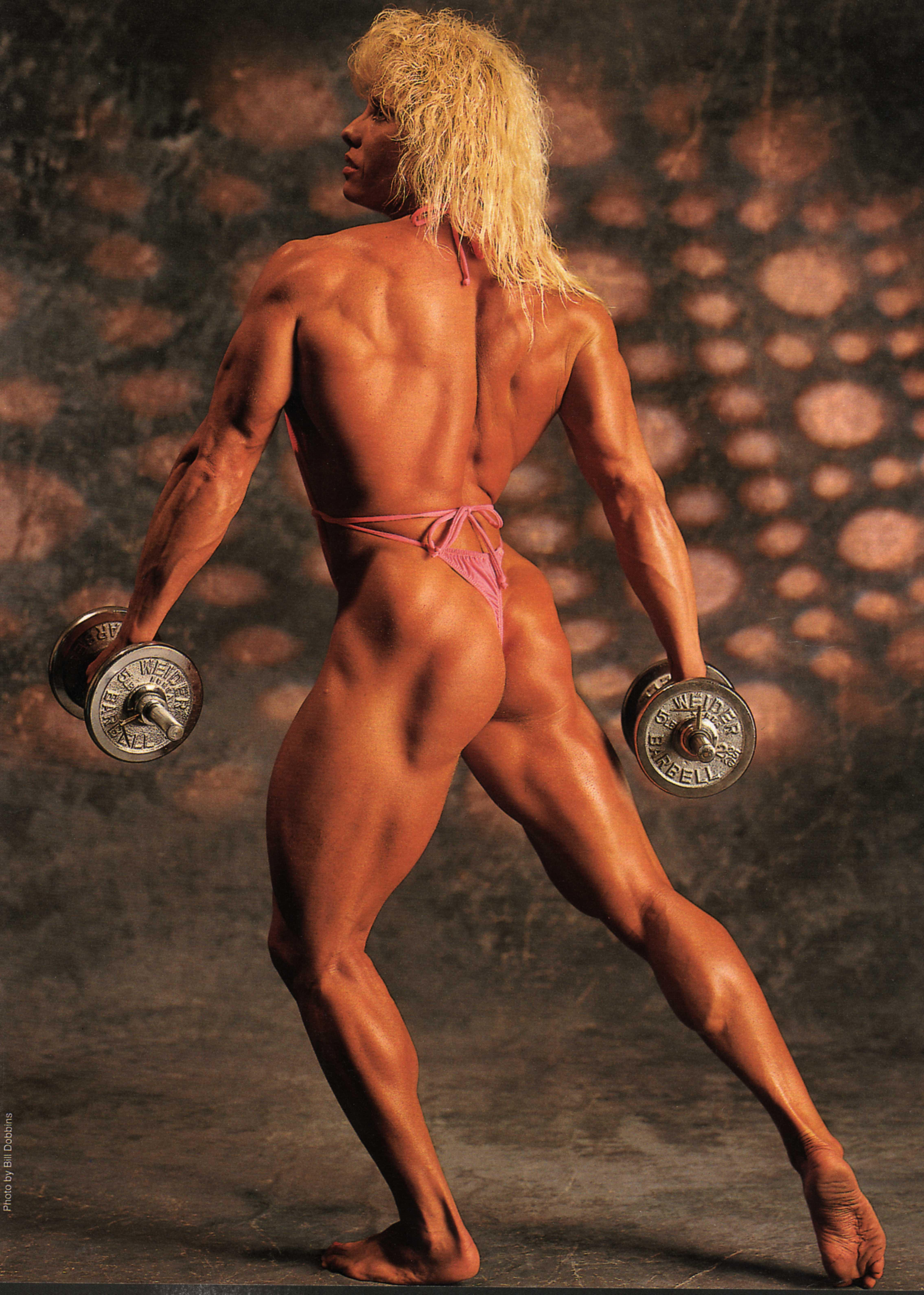 Camelia Somers,Karen Duffy Erotic archive Alyssa Alano (b. 1987),Park Overall