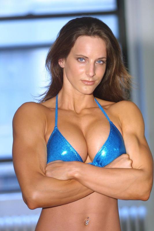 Bikini Miriam Battista naked (57 pics) Selfie, Twitter, braless
