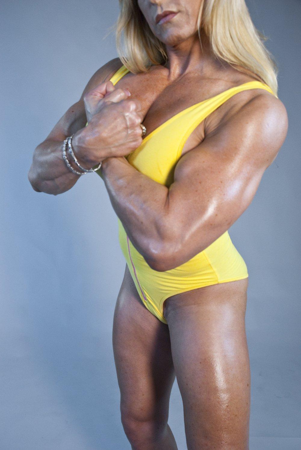 bikini gangbang spanking orgy Asian muscle
