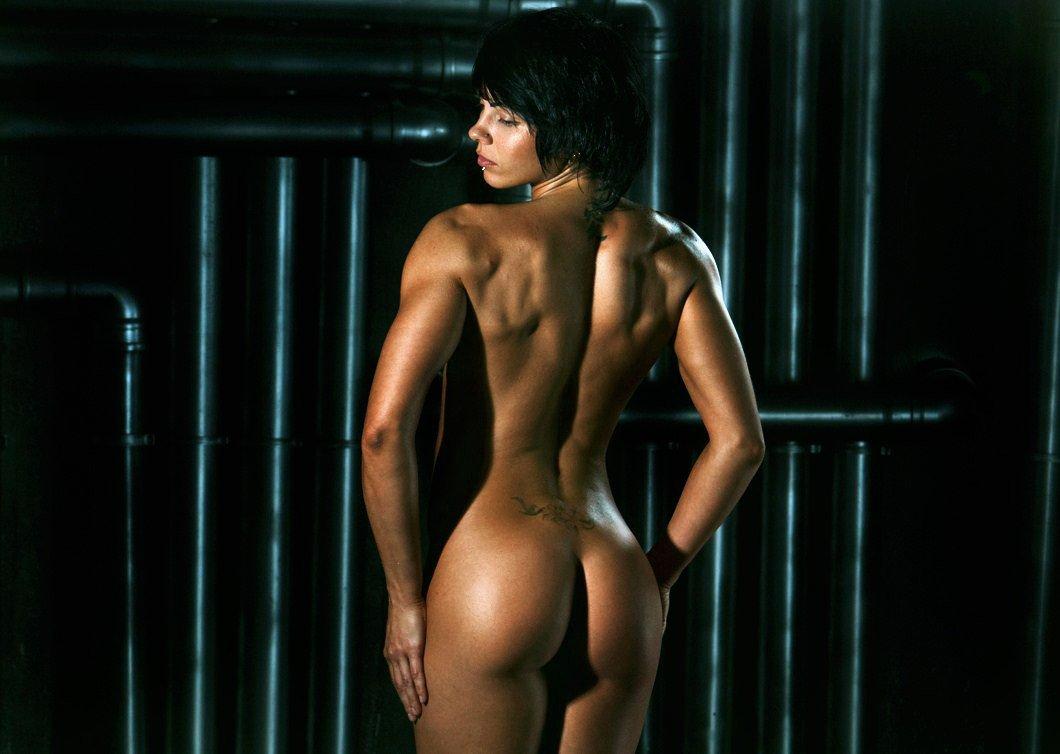 Tits Ekaterina Kuznetcova nude photos 2019
