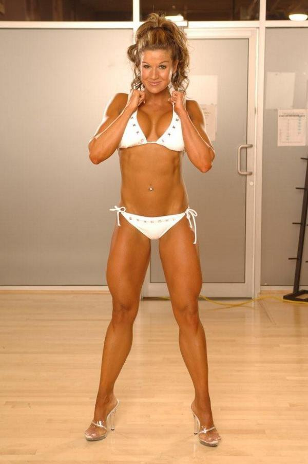 Diana chaloux pictures — 1
