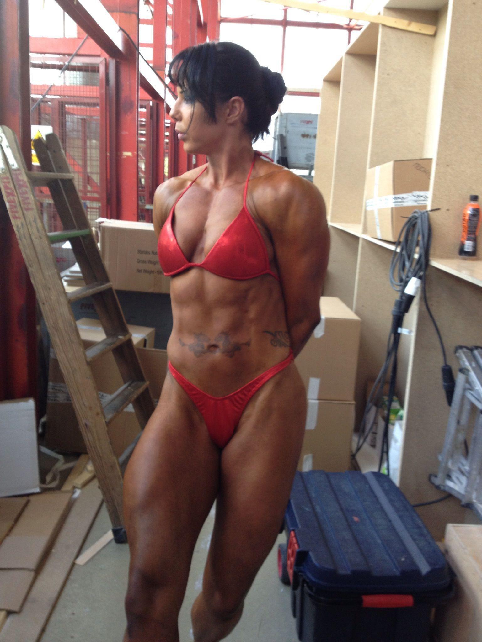 Maria Wattel
