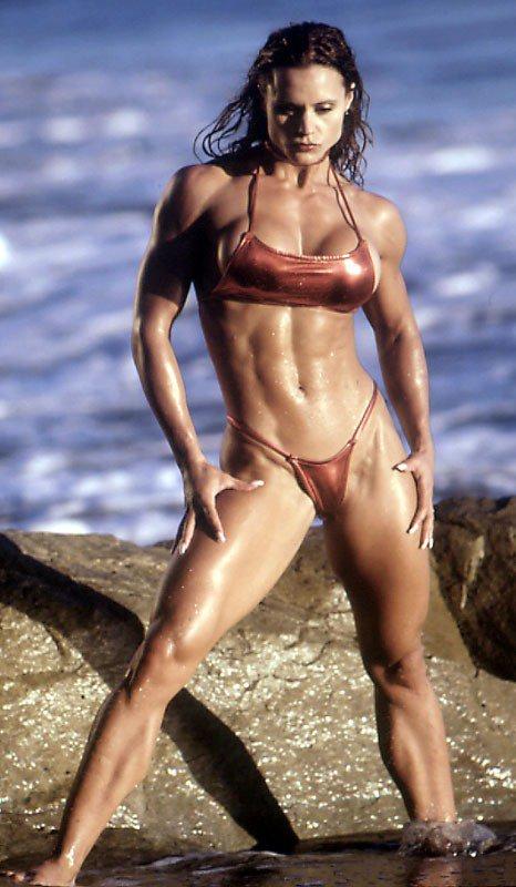 lianna lawson nude