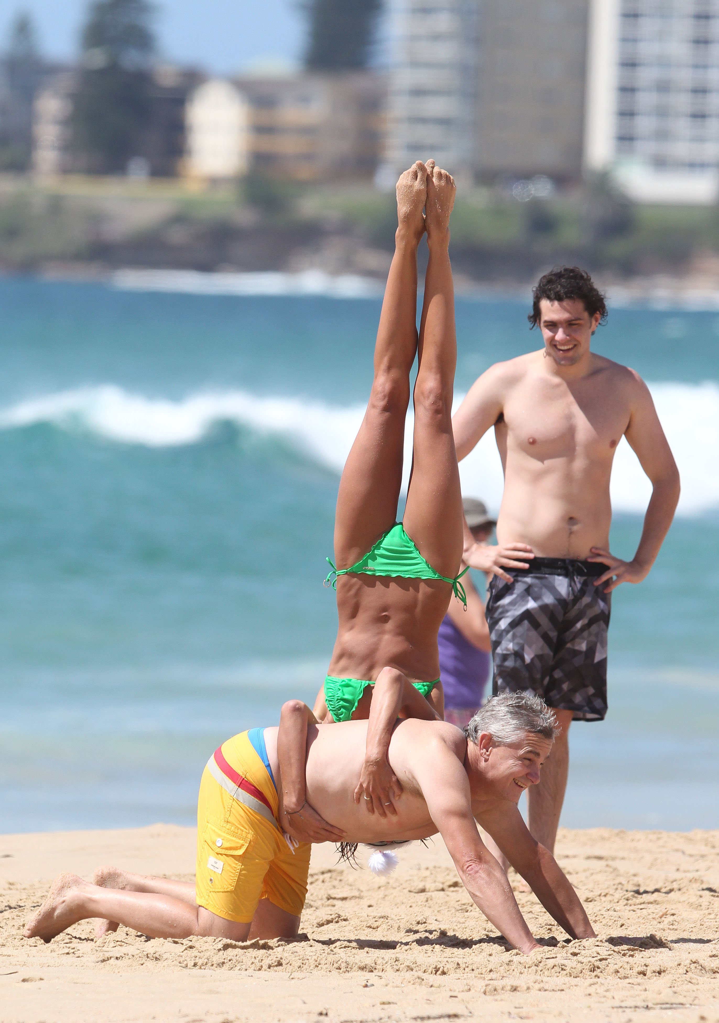 Sharni Vinson nude (89 pics), pics Paparazzi, iCloud, legs 2018