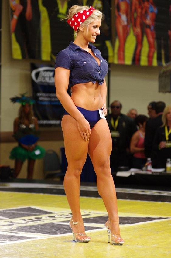 Alyssa Loughran-3031