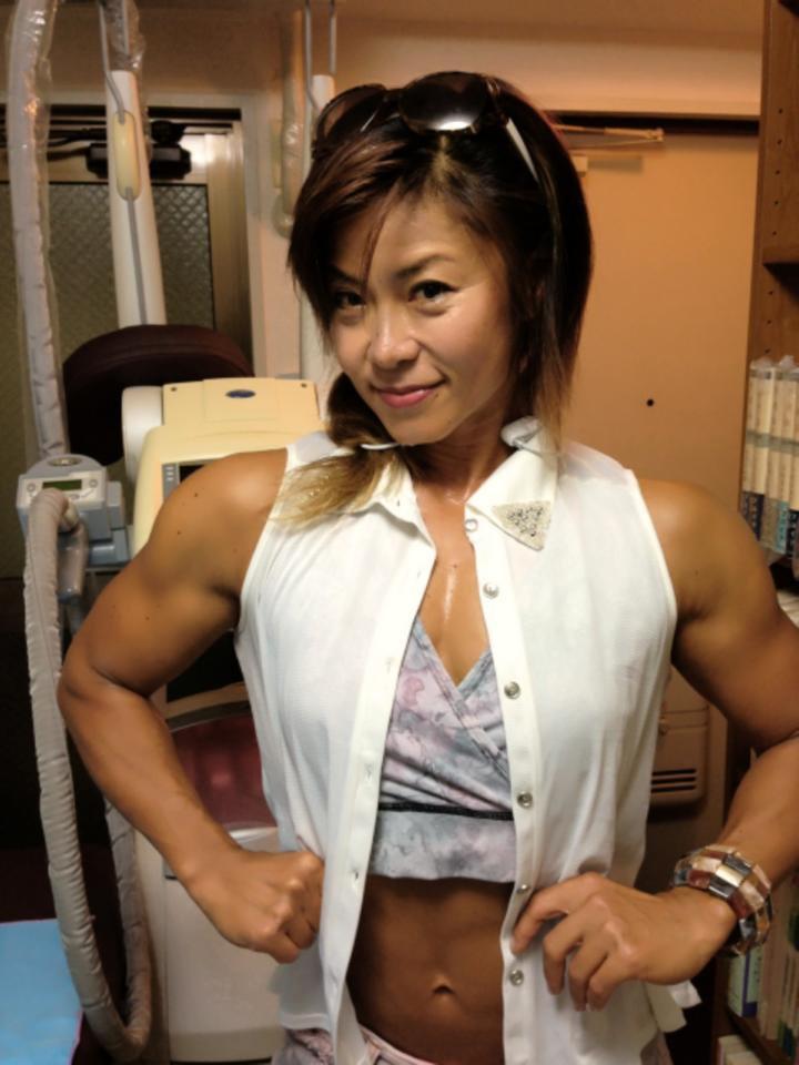 Waybill recommends Stripper with hugeboobs