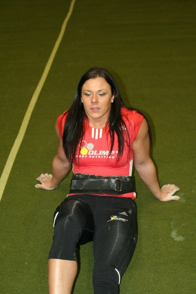 Aneta Florczyk