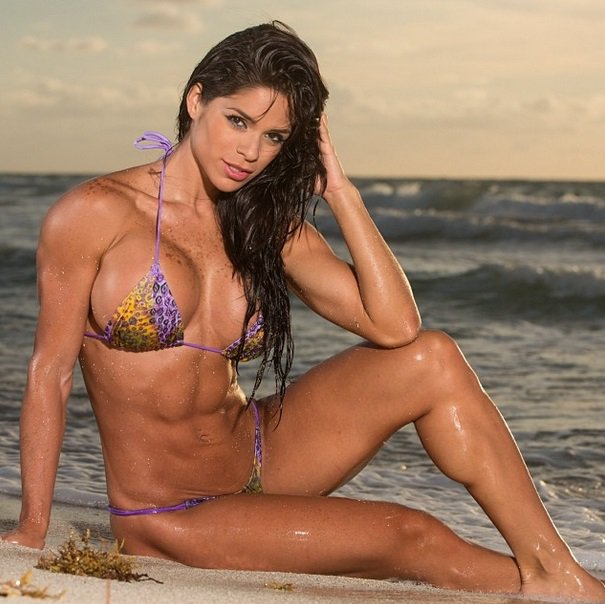 Right! michelle lewin sexy think, what