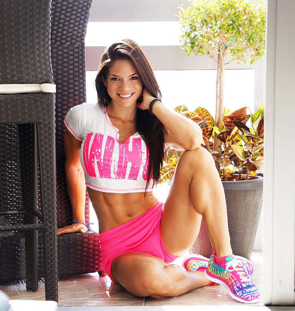 Is a cute Michelle Lewin nudes (32 images), Feet