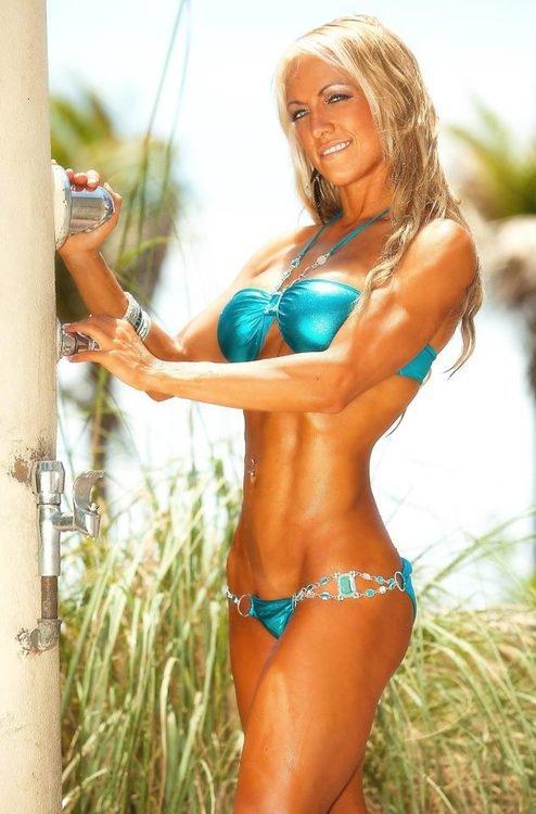 Nicole Petrick