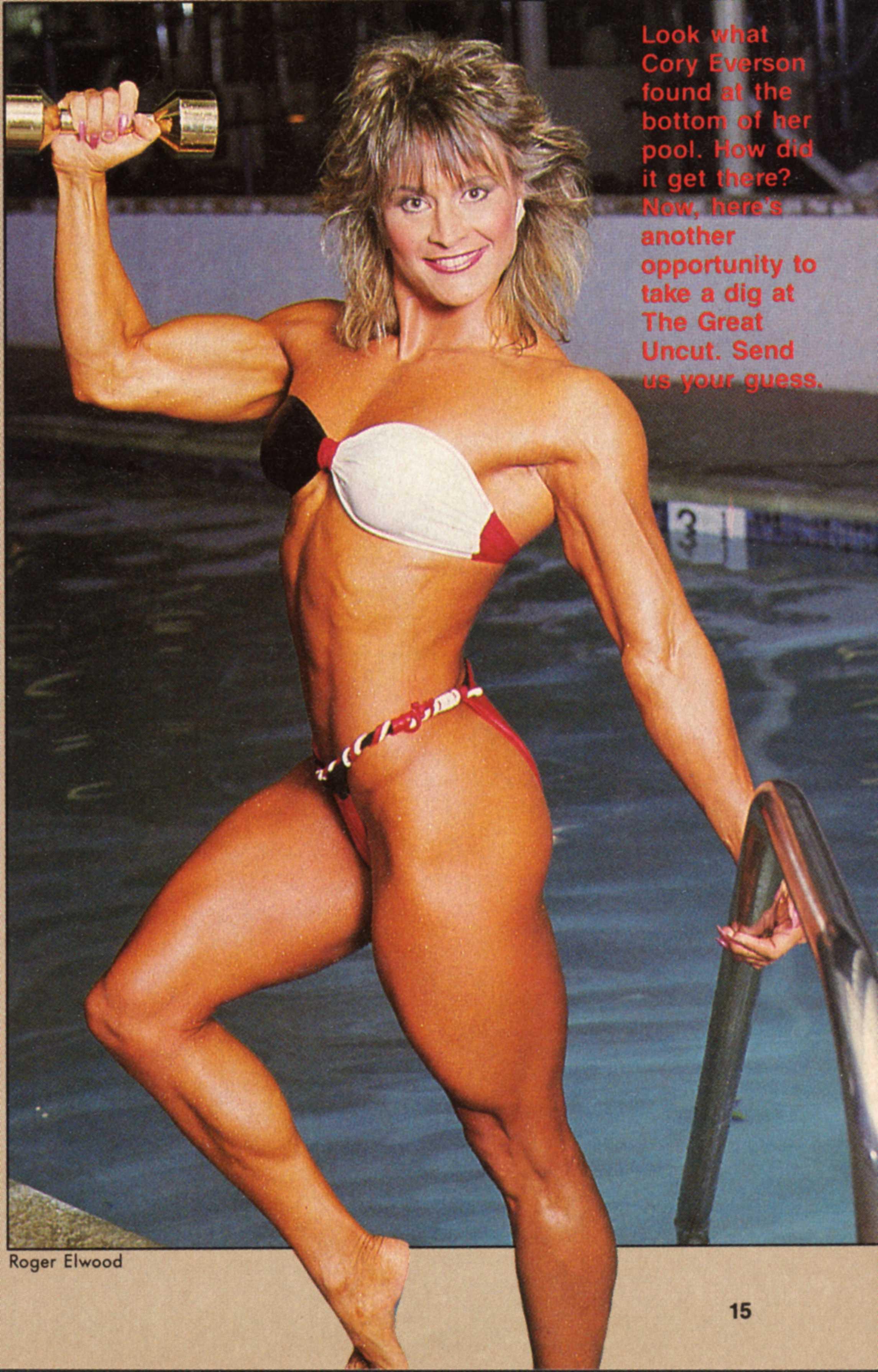 Cory everson biceps-1241