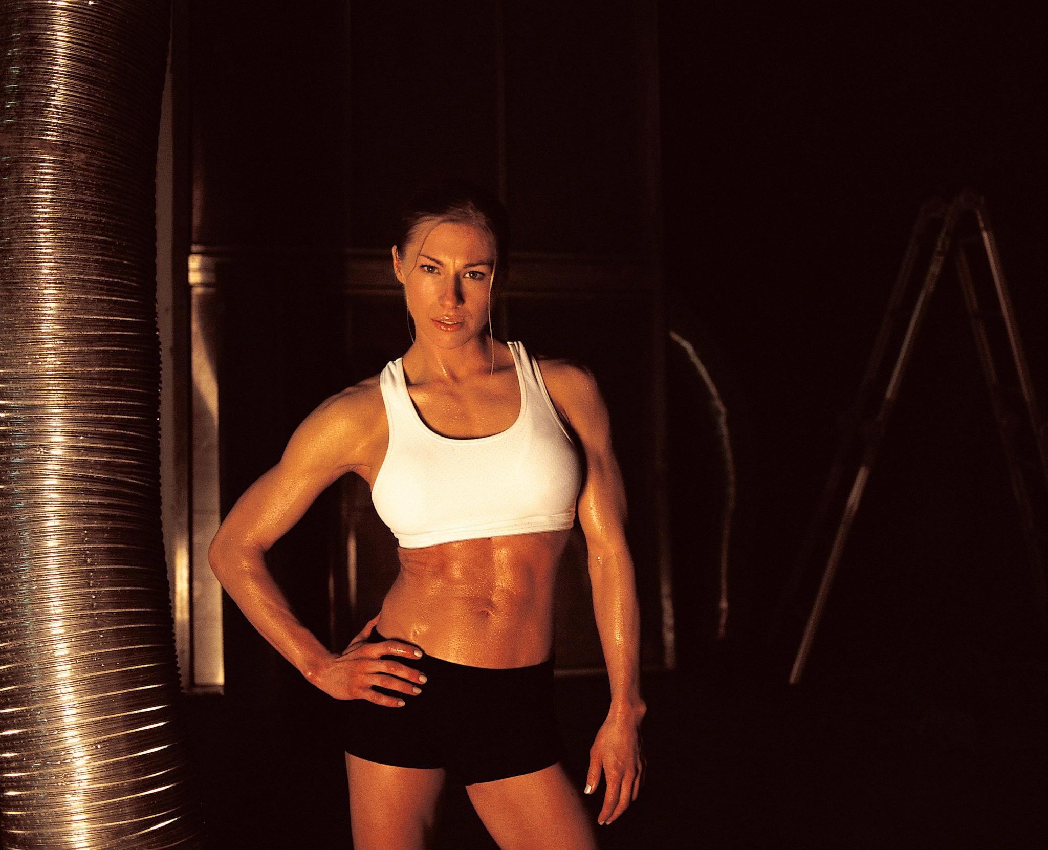 Gail Sanez