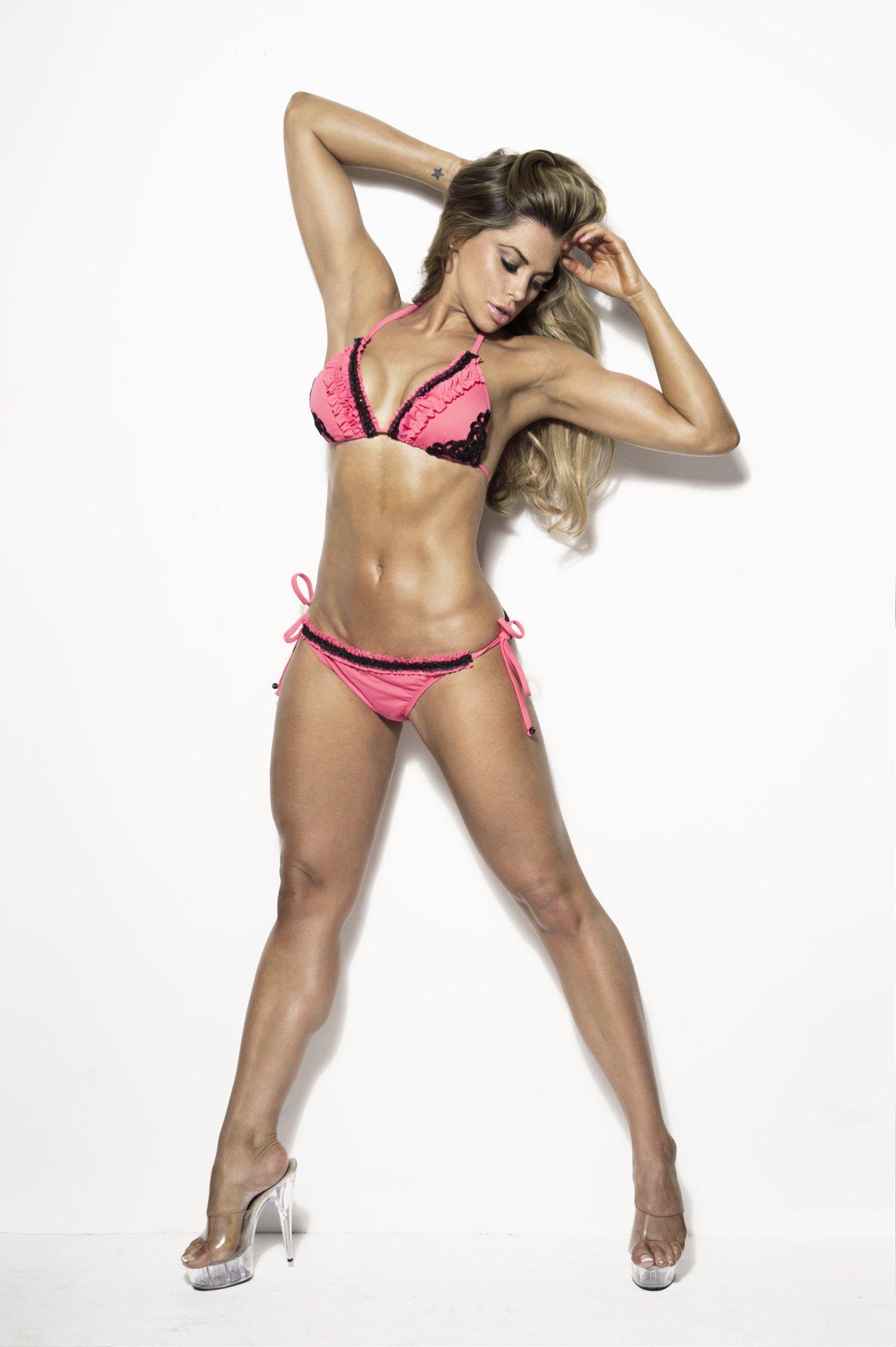 Louise Glover nudes (19 foto) Selfie, iCloud, panties