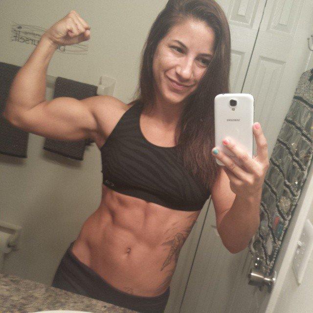 Tecia Torres-5774