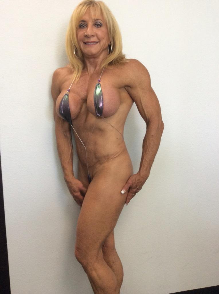 girls of redalert nude