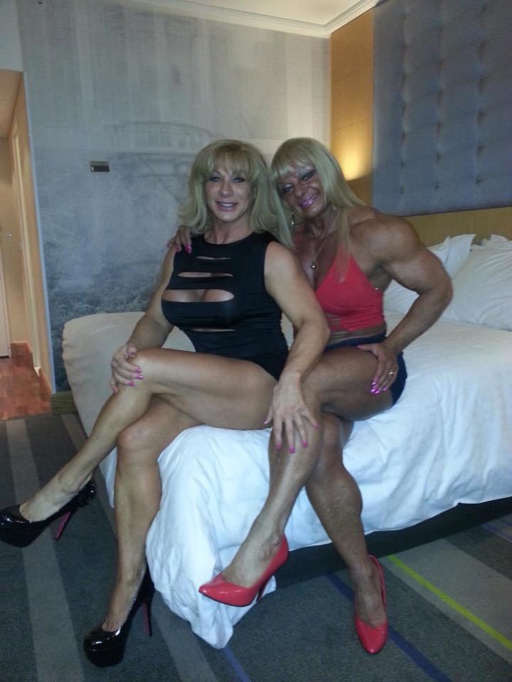 Beautiful mature women on tumblr-5934