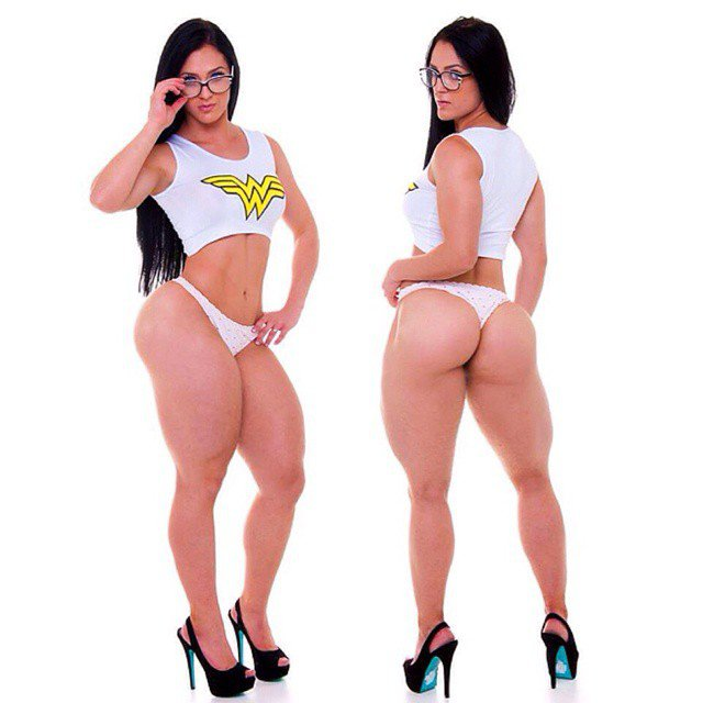 Videos non nude young models