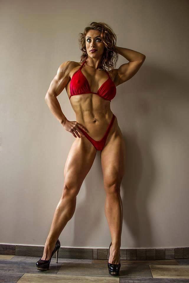 Susanna Tirpak-8572