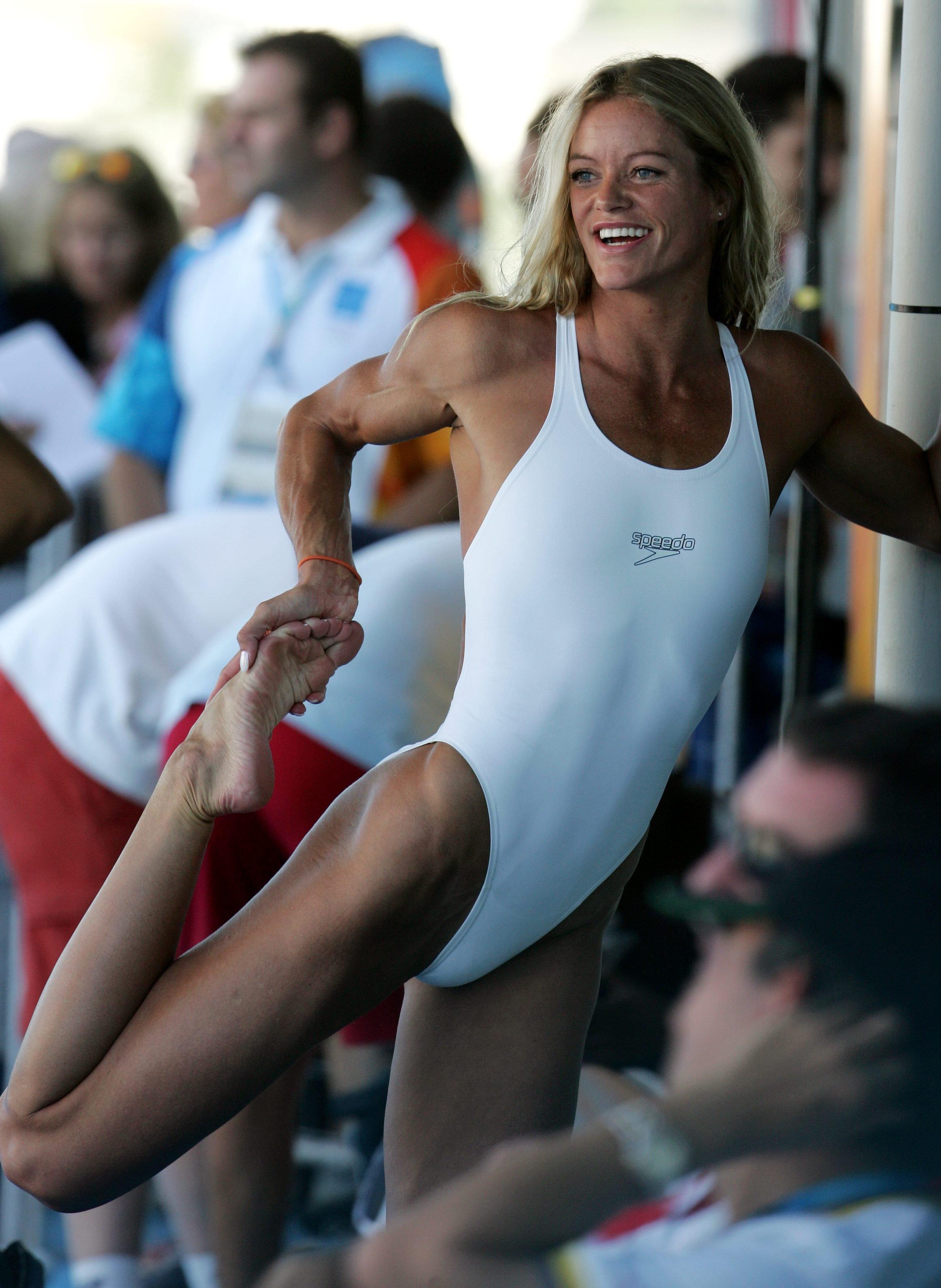 Photos Inge de Bruijn nudes (18 foto and video), Topless, Sideboobs, Selfie, butt 2006