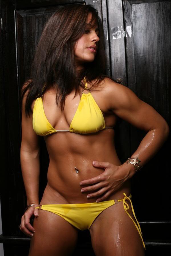 Jen Rish