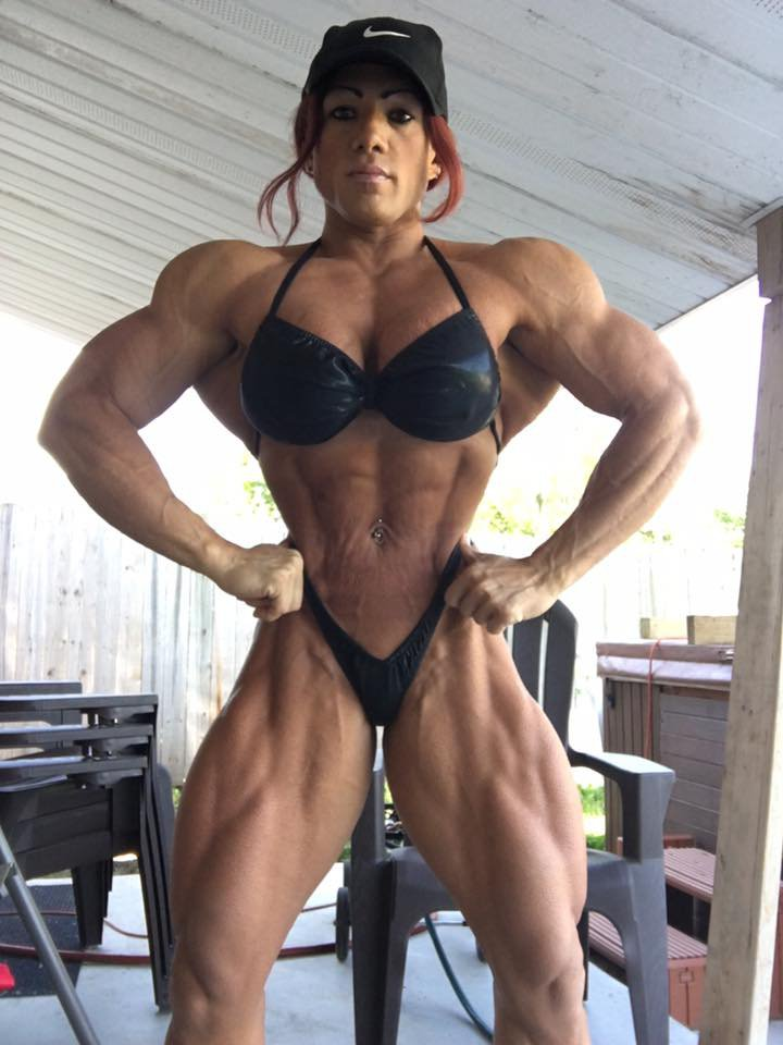 Isabelle Turell-6226