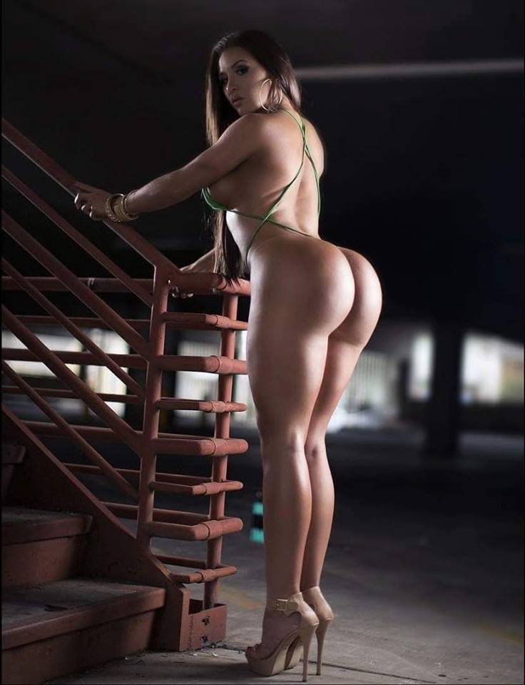 Bianca King Nude Pictures, Images And Galleries