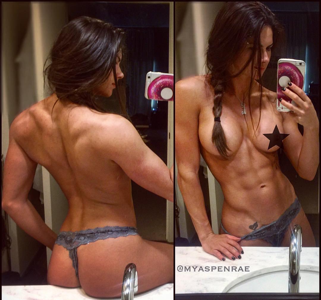 Sheena parveen nude pics