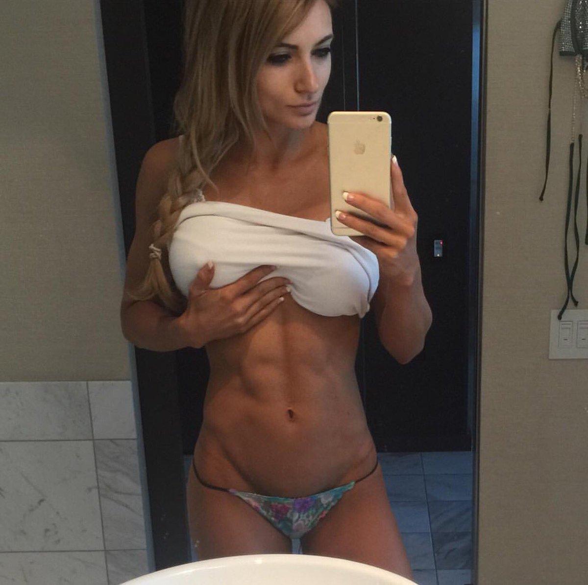 Feet Alyssa Germeroth  nude (99 pics), Snapchat, braless