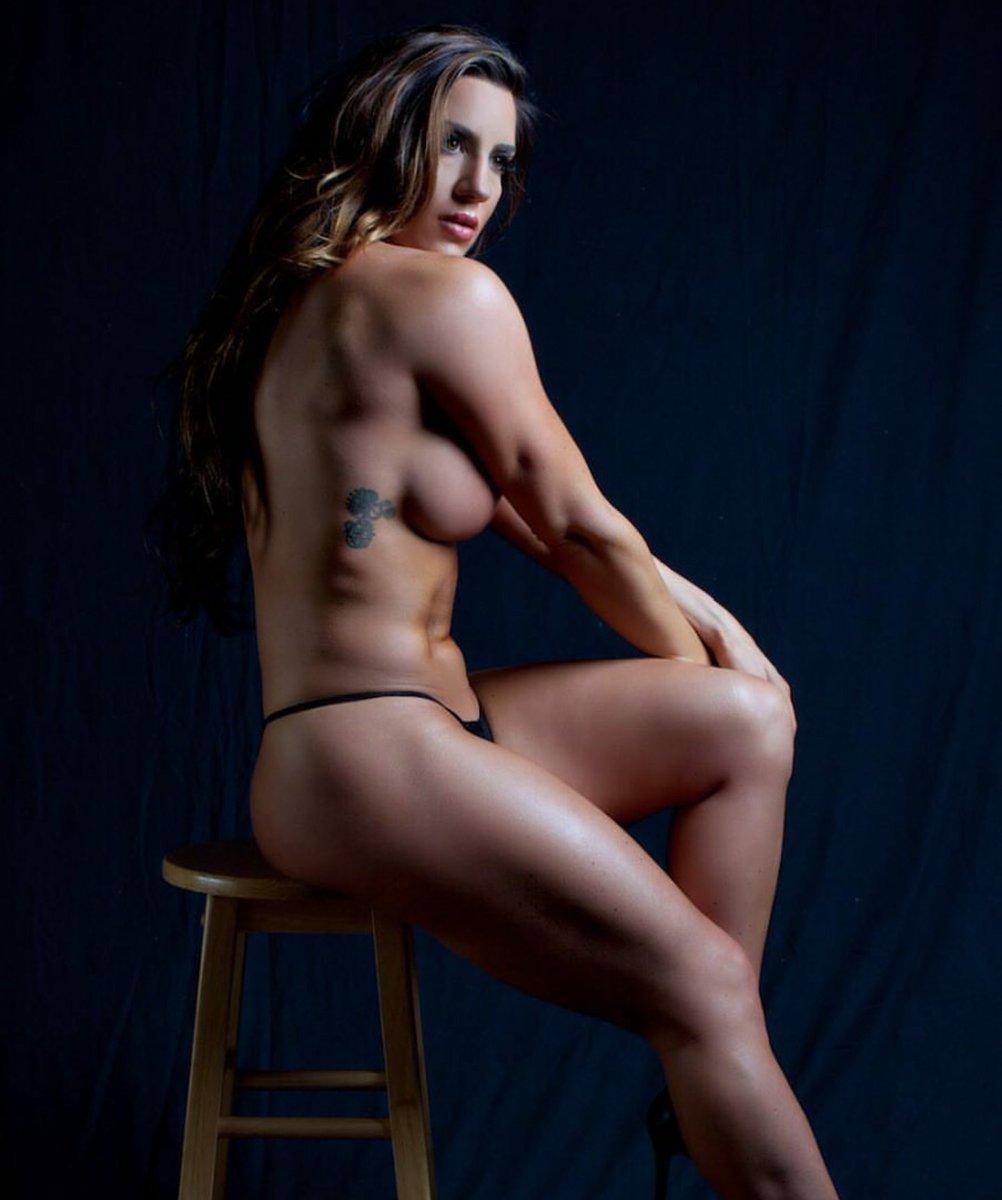 Kelli williams nude sex pics