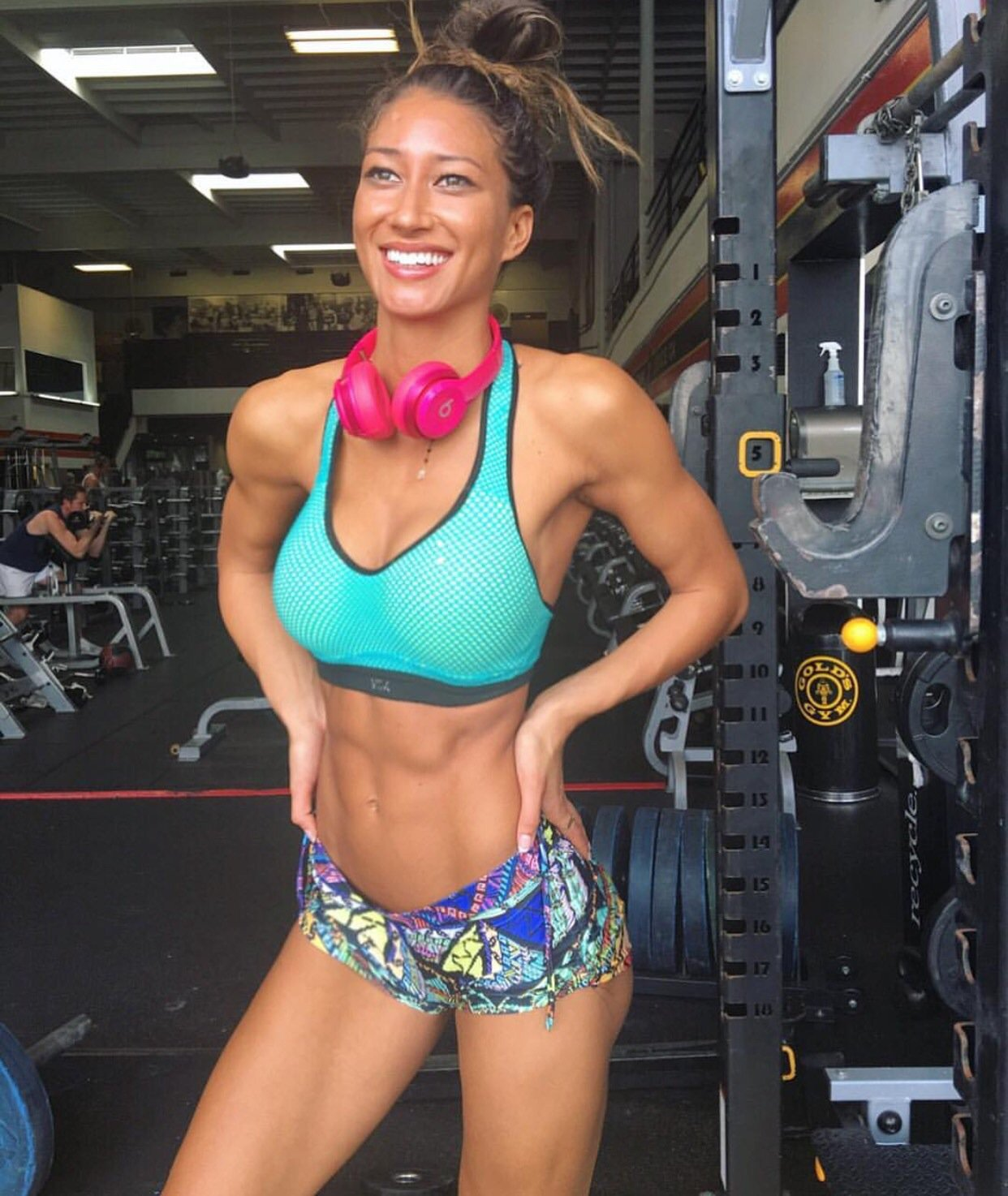 Karina Elle naked (45 pictures), photo Feet, Twitter, swimsuit 2017