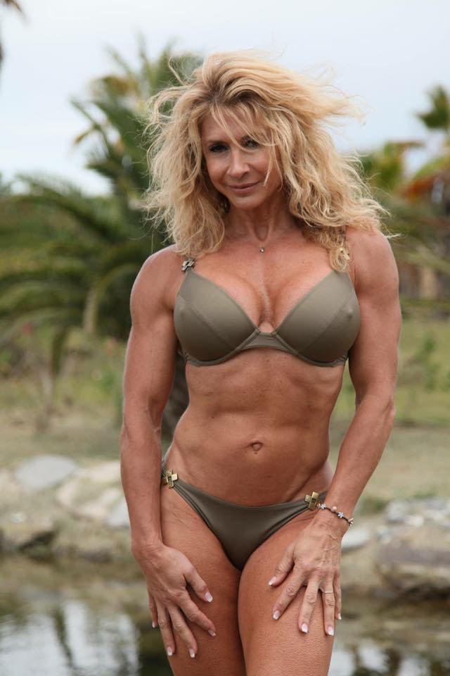 Brigitte Subrin-7585