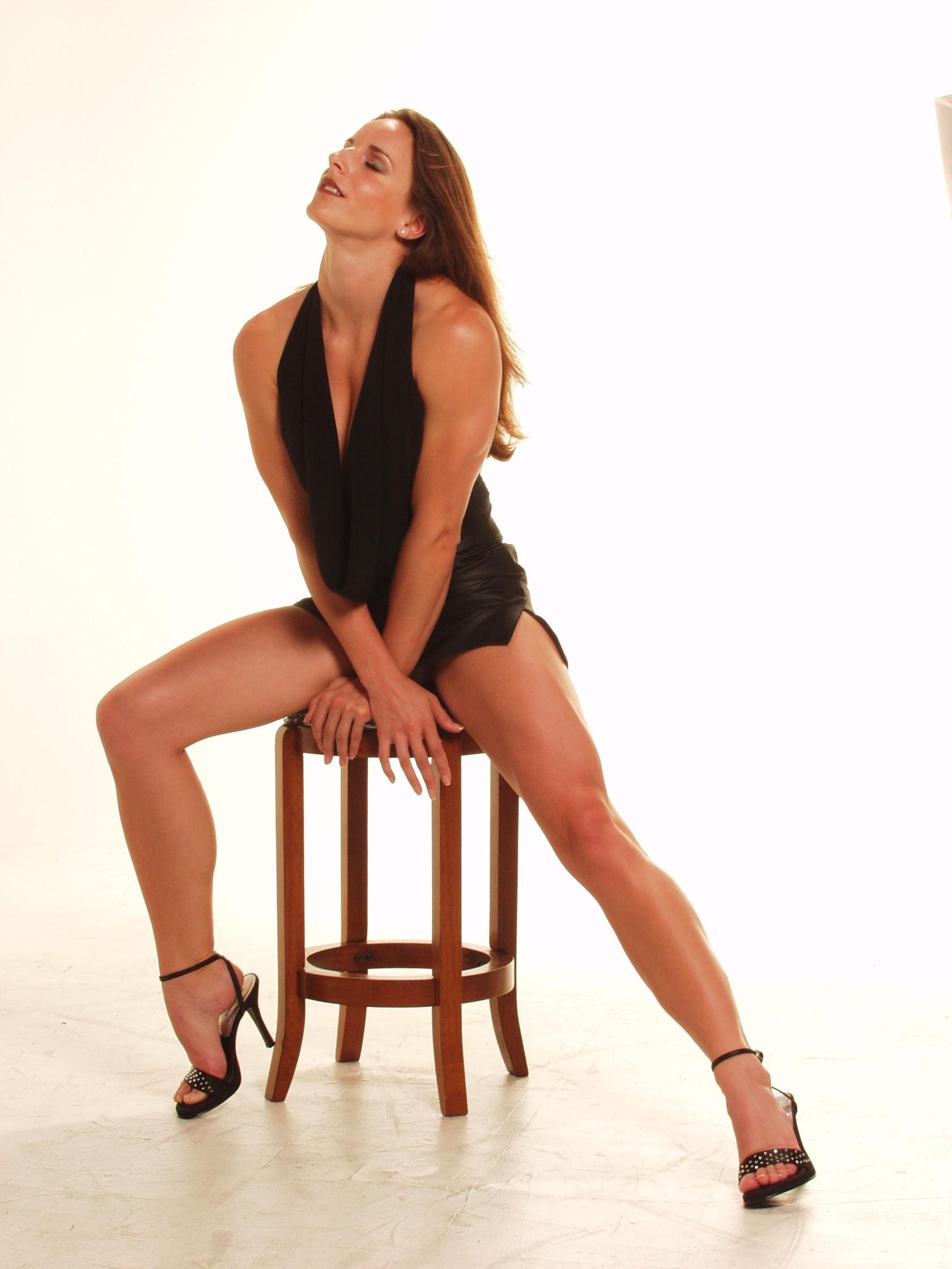 Jamie Kovac nude (55 photo), Sexy, Fappening, Twitter, in bikini 2019