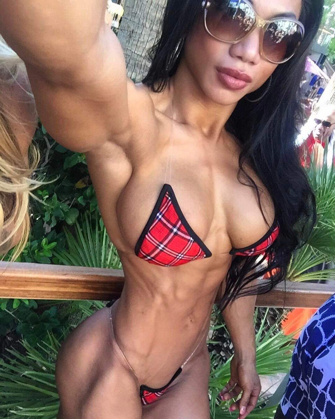 Tina Nguyen-4796
