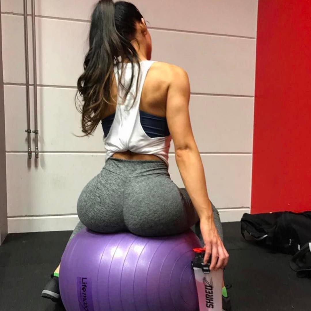 Sanna-Maria Seilamo nude (53 pictures), foto Sideboobs, Snapchat, panties 2019