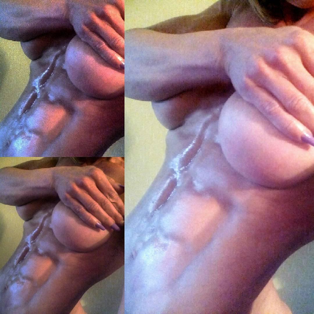 Julia pereira no source sex posing hot celebrity bikini babe sexy