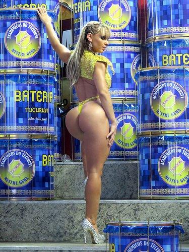 Bikini Indianara Carvalho  nudes (27 pics), iCloud, butt