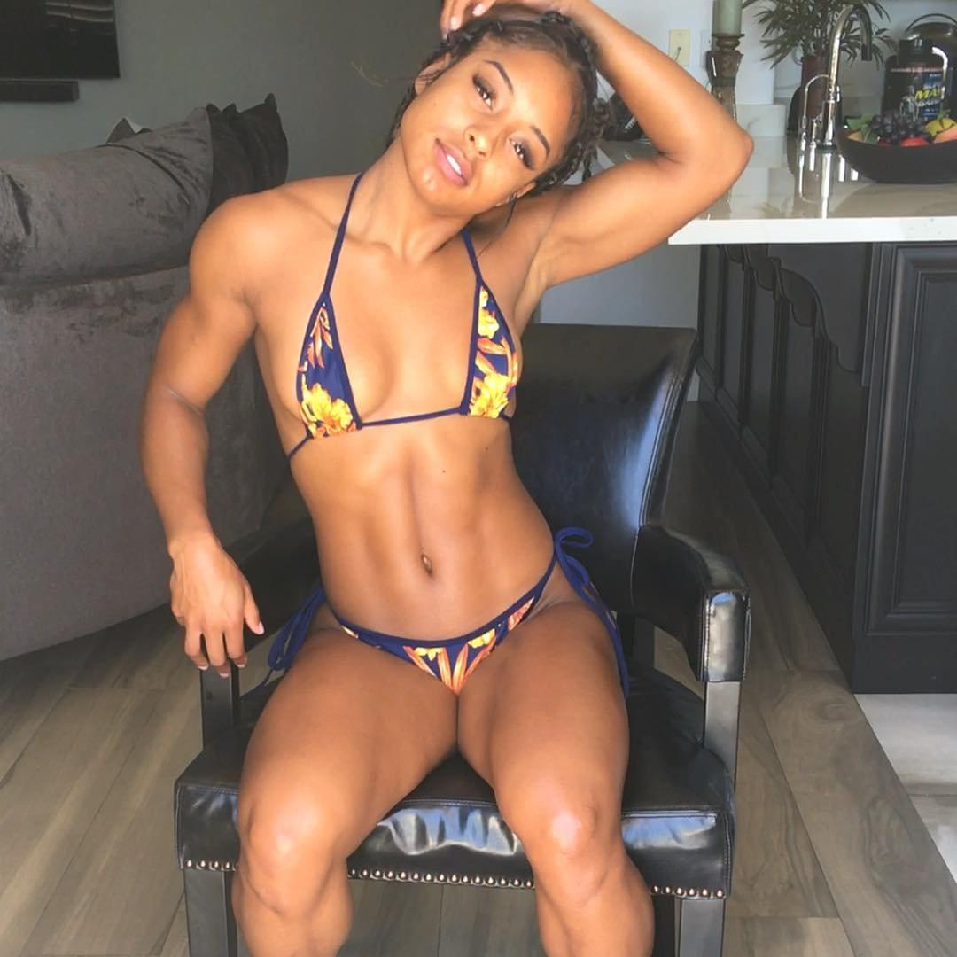 Communication on this topic: Cassie ventura nude the perfect match 2016 hd, qimmah-russo-bikini/