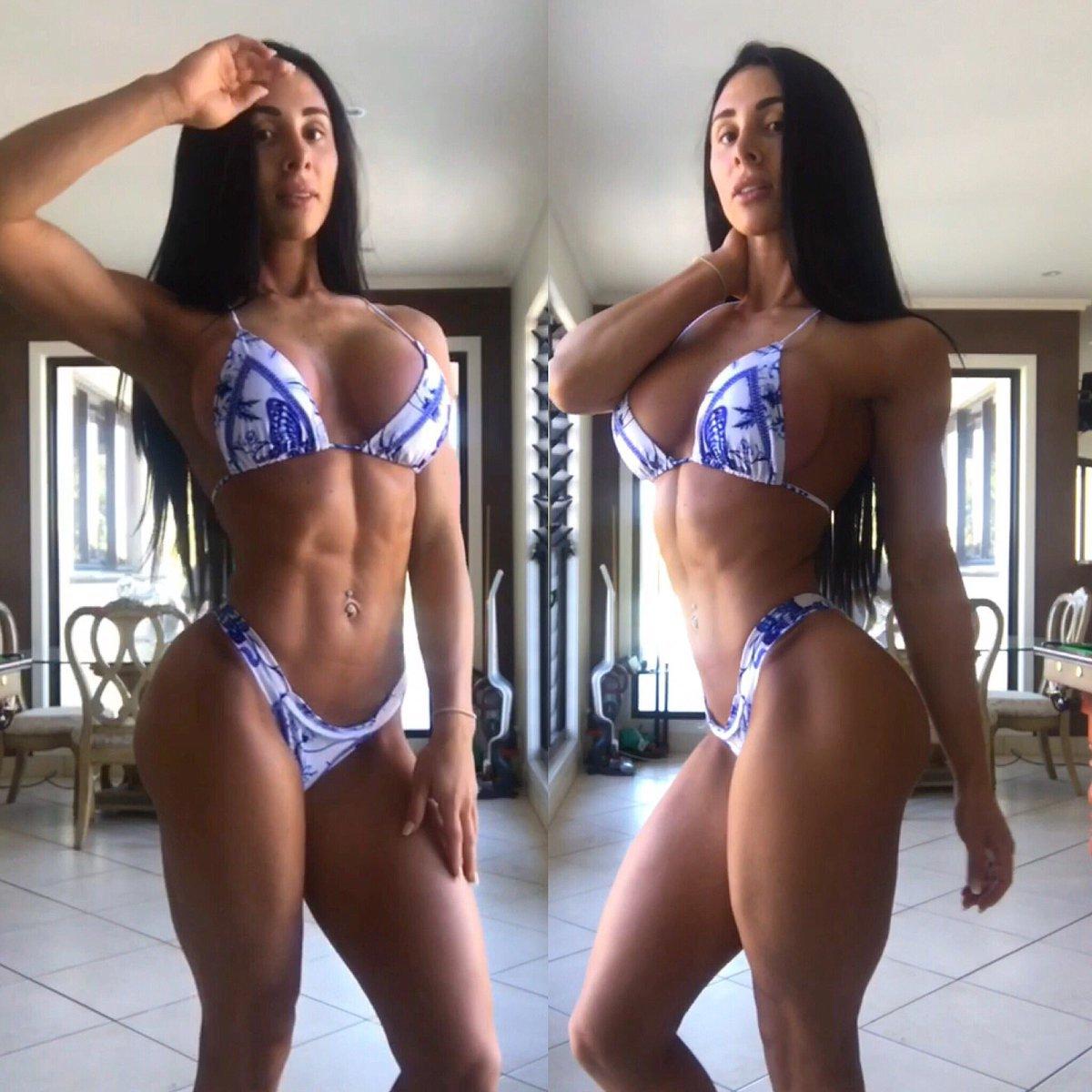 Giorgia piscina dating
