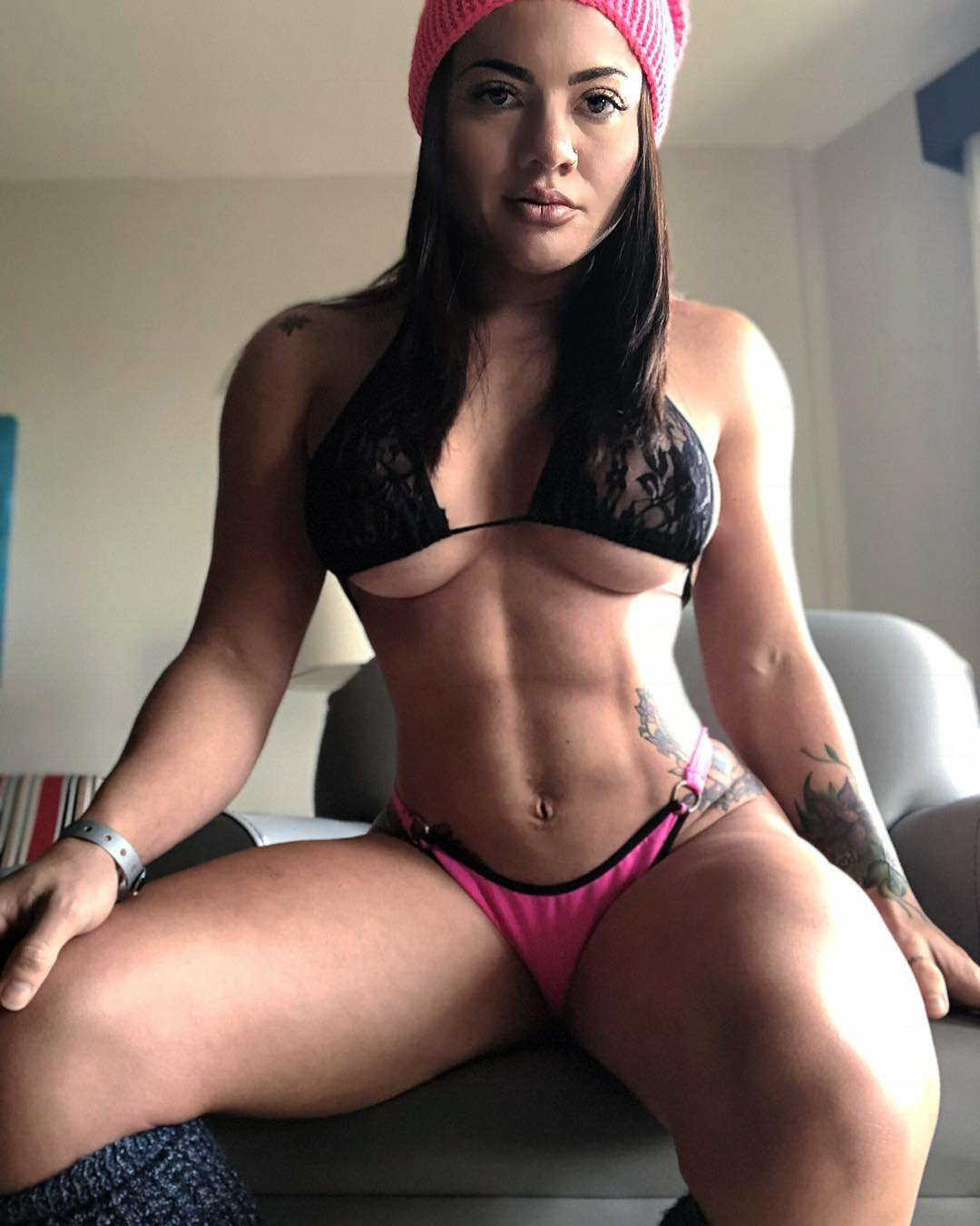 Fotos Maria Jose Lopez naked (59 foto and video), Pussy, Fappening, Boobs, legs 2020