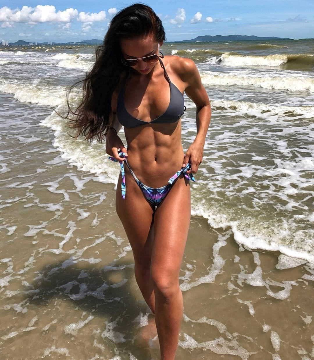 Pictures Sanna-Maria Seilamo nudes (88 photos), Pussy, Hot, Feet, in bikini 2015